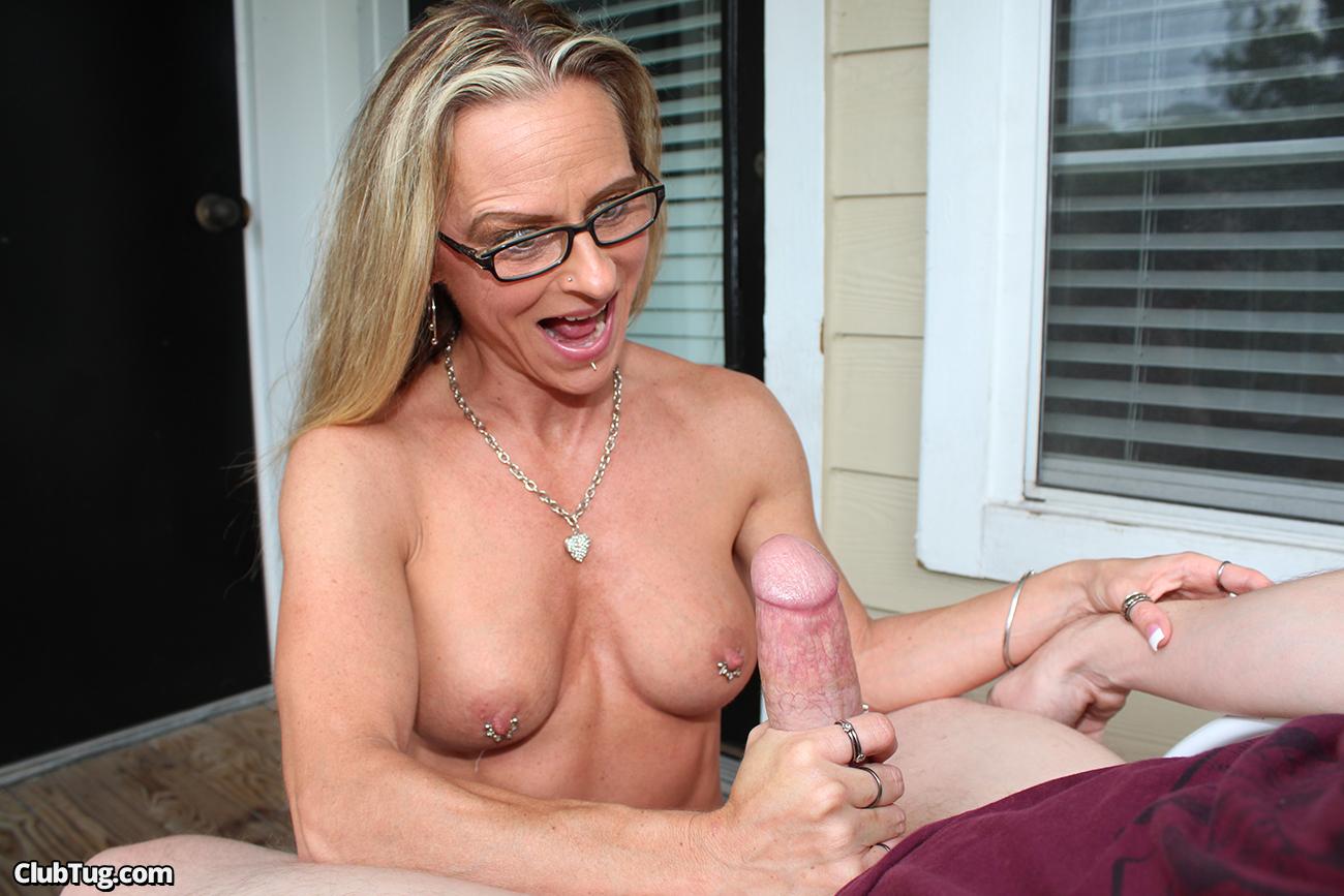 Free Handjob Porn Tube Movies & Free
