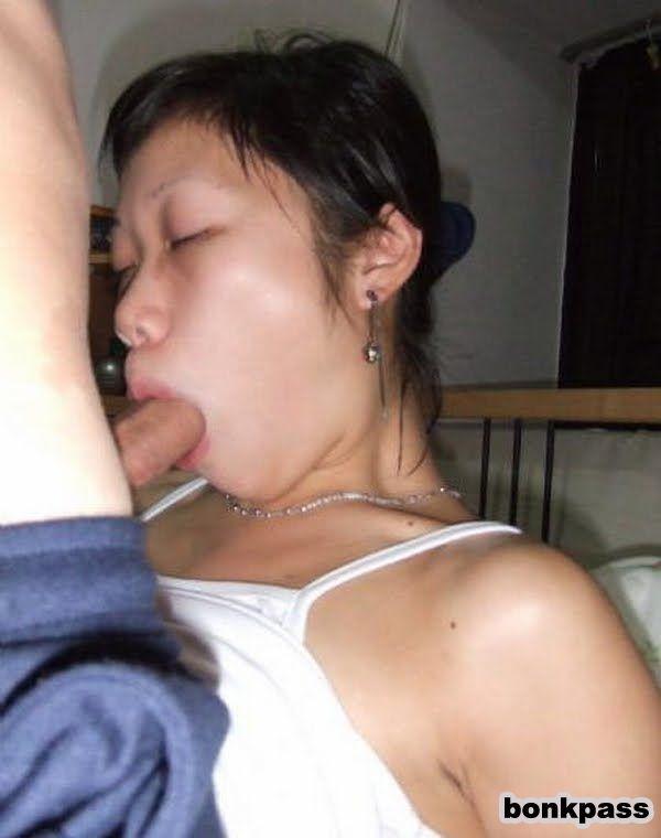 Nude men sleeping with women