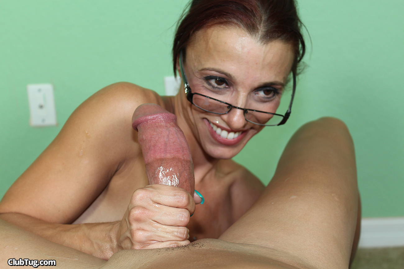 bella Love those free gape videos I've missed Latin