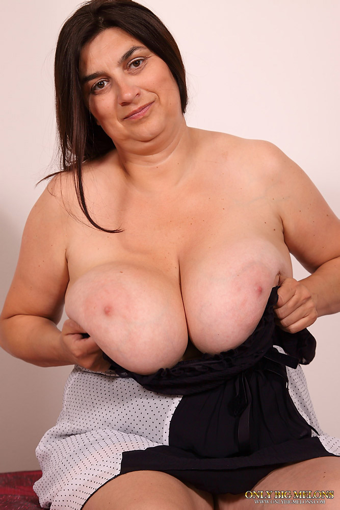 Free mature only videos