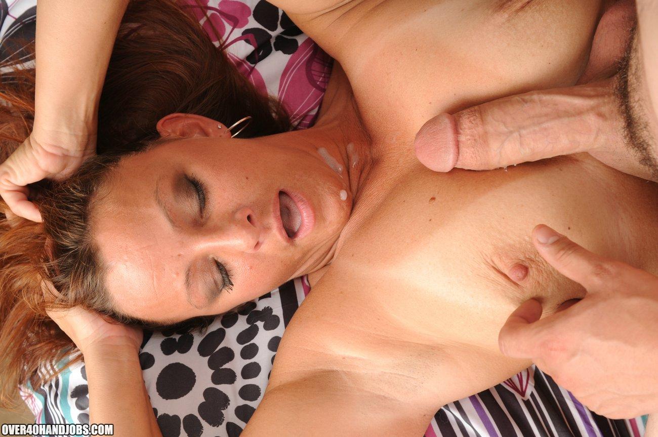 The XXX Vids - Porn Tube, Free Sex Clips, Hardcore Fuck Scenes
