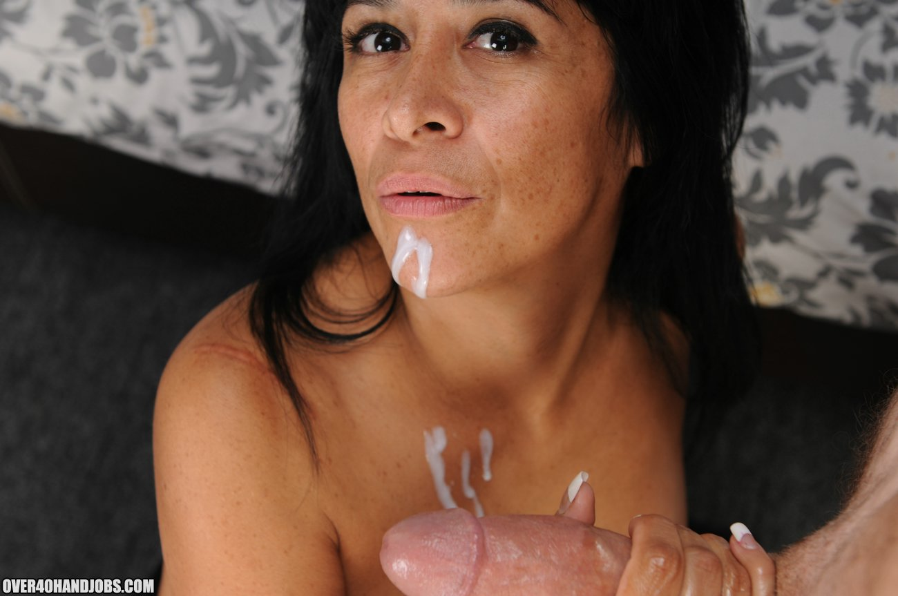 Week later, Handjob movies daily free gallery