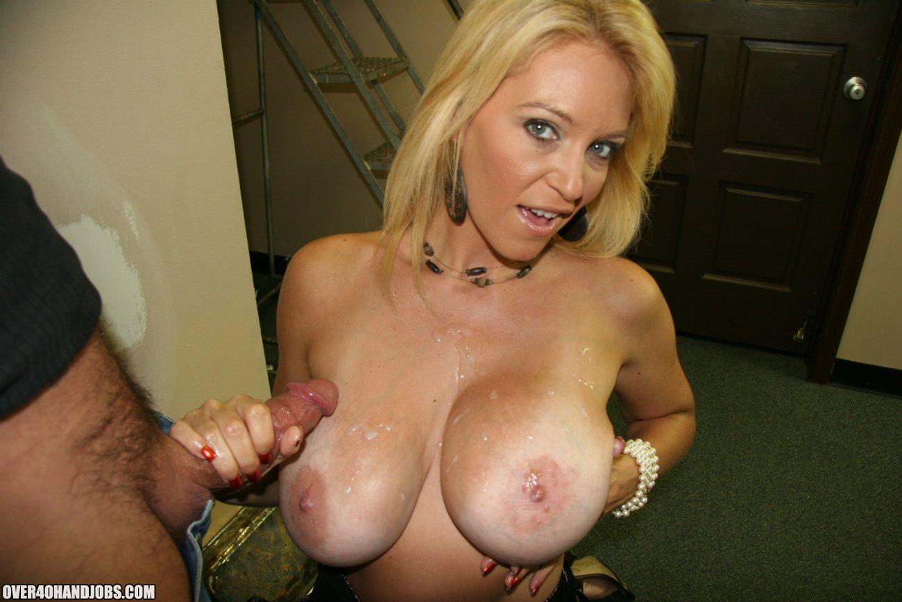 Free over 40 porn pics
