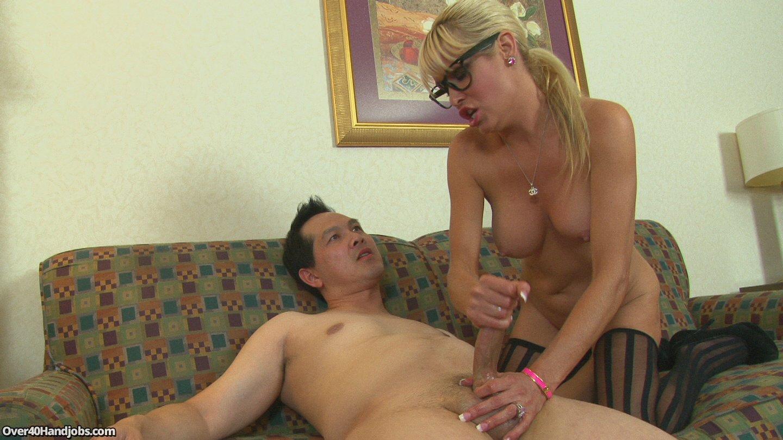 Big black dick and white girl