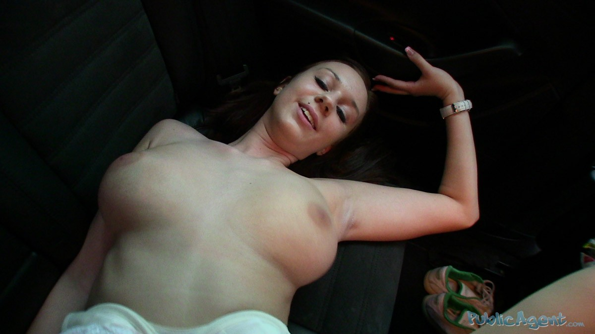 Teen nipples and sex mpegs