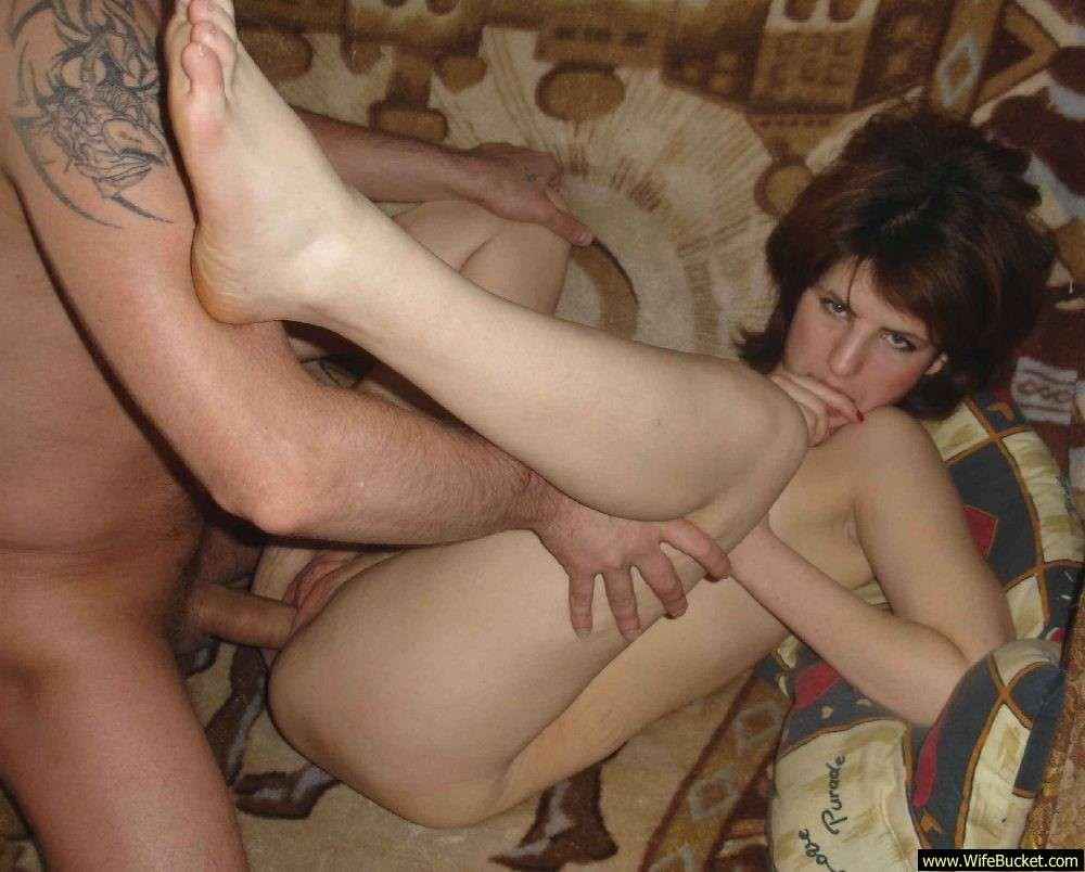 соседка блядь порно галереи фото